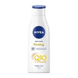 Body Firming Lotion Q10plus  NIVEA Slimming & Firming