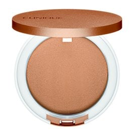 TR Bronze  PP Bronzer CLINIQUE Bronzers