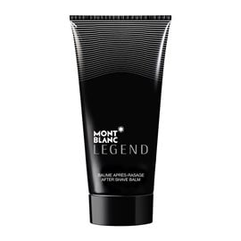 Montblanc Legend After Shave Balm  MONTBLANC Fragranced After Shave