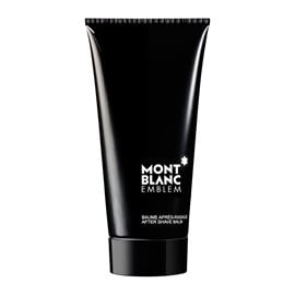 Emblem Homme After Shave Balm  MONTBLANC Fragranced After Shave