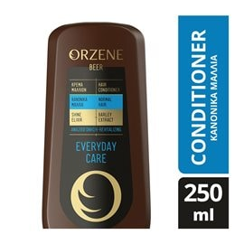 Conditioner Normal / Everyday Care   ORZENE CONDITIONERS
