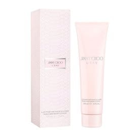 Jimmy Choo L'Eau Body Lotion   JIMMY CHOO Κρέμες Σώματος