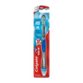 Battery Toothbrush 360° Surround Sonic Power Medium COLGATE Electrical Toothbrushes