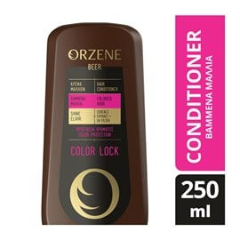 Conditioner Color Lock   ORZENE CONDITIONERS