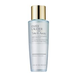 Take It Away Gentle Eye And Lip LongWear Makeup Remover ESTÉE LAUDER Ντεμακιγιάζ