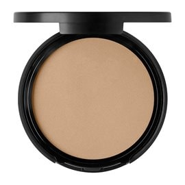 Extreme Cover Cream Foundation SPF30 ERRE DUE Makeup