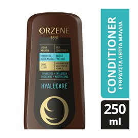Conditioner Hyalucare   ORZENE CONDITIONERS