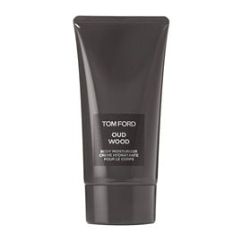Oud Wood Body Moisturizer TOM FORD Body Lotions