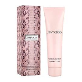 Jimmy Choo Body Lotion   JIMMY CHOO Κρέμες Σώματος