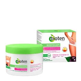 Total Remodeler Gel/Cream Bodyshape  BIOTEN Slimming & Firming