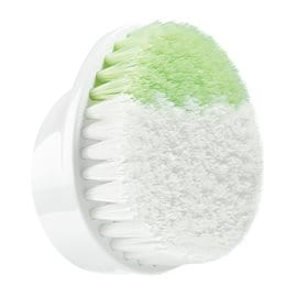 Sonic Purifying Brush Head CLINIQUE Electrical Skincare Systems
