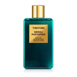 Neroli Portofino Body Oil TOM FORD Αρωματικά Έλαια