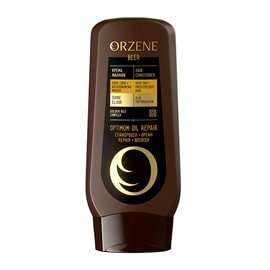 Conditioner Optimum Oil   ORZENE CONDITIONERS