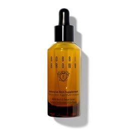 Intensive Skin Supplement BOBBI BROWN Serum
