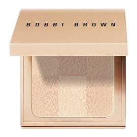 Nude Finish Illuminating Powder BOBBI BROWN Powders