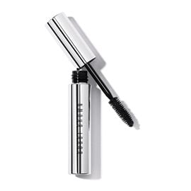 No Smudge Mascara BOBBI BROWN Mascara