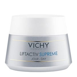 Liftactiv Supreme Day Cream - Normal to Combination VICHY Ημέρας