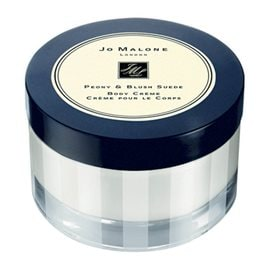Peony & Blush Suede Body Crème JO MALONE LONDON Κρέμες Σώματος