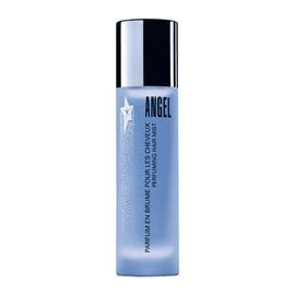 Angel In A Hair Mist MUGLER Hair Mists