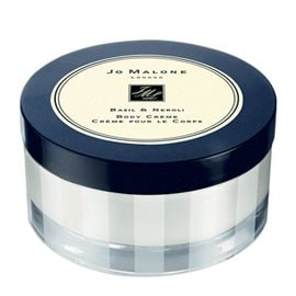 Basil & Néroli Body Crème JO MALONE LONDON Κρέμες Σώματος