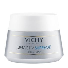 Liftactiv Supreme Day Cream - Dry to Very Dry VICHY Ημέρας