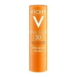Ideal Soleil Lip Stick SPF30 VICHY Lips & Sensitive Area