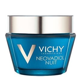 Neovadiol Compensating Complex Night VICHY Νύχτας