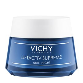 Liftactiv Supreme Night VICHY Νύχτας