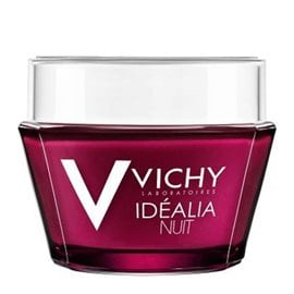 Idealia Night VICHY Νύχτας