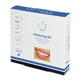 7-Hours Kit YOTUEL Whitening Systems