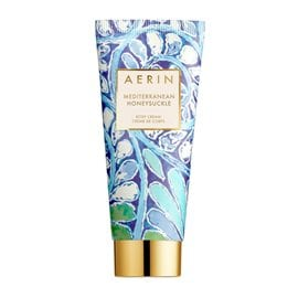 Aerin Mediterranean Honeysuckle Body Cream ESTÉE LAUDER Κρέμες Σώματος