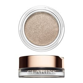 Ombre Iridescente CLARINS Eye Shadows