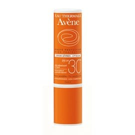 Lip Balm SPF30 AVÈNE Lips & Sensitive Area