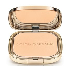 Illuminating Powder  DOLCE & GABBANA Highlighters & Illuminators