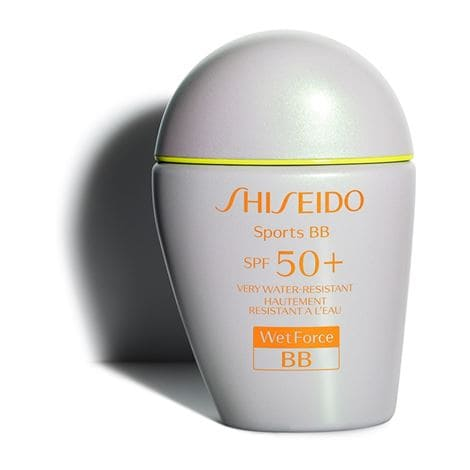 Sports Bb Wetforce Medium SPF50+