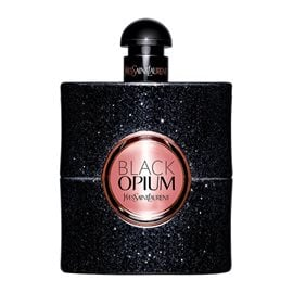 Black Opium Eau De Parfum Spray  YVES SAINT LAURENT Eau De Parfum