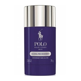 Polo Blue Deo Stick  RALPH LAUREN Fragranced Deodorants