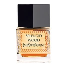 The Oriental Collection Splendid Wood  YVES SAINT LAURENT Eau De Parfum