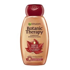 Maple Healer Shampoo BOTANIC THERAPY Σαμπουάν
