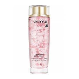 Absolue Precious Cells Rose Lotion  LANCÔME Τονωτικές Λοσιόν