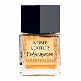 The Oriental Collection Noble Leather  YVES SAINT LAURENT Eau De Parfum