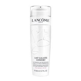 Confort Galatee            LANCÔME Makeup Removers