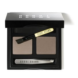 Brow Kit BOBBI BROWN Brows