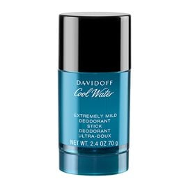 Cool Water Deo Stick DAVIDOFF Αποσμητικά Αρωμάτων