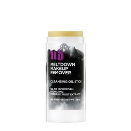 Meltdown Makeup Remover Cleansing Oil Stick URBAN DECAY Makeup Removers