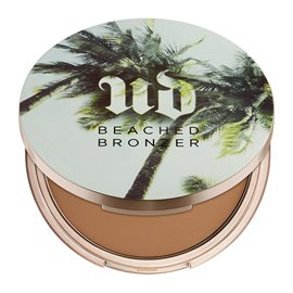 Beached Bronzer URBAN DECAY Bronzers