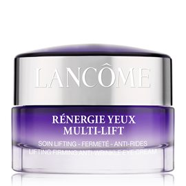 Renergie Multi Lift Yeux            LANCÔME Eyes