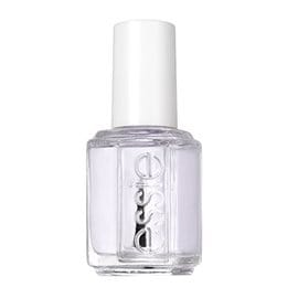 Essie Top Coat Good To Go ESSIE Top Coats