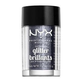 Face & Body Glitter NYX PROFESSIONAL MAKEUP BODY
