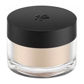 Loose Setting Powder  LANCÔME Powders